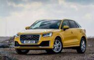 أسعار سيارة أودي Q2 موديل 2021 ومواصفاتها في مصر