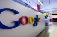 شركة جوجل : تسهم بـ 25 مليون دولار فى صندوق الاتحاد الأوروبى لمكافحة الأخبار الكاذبة