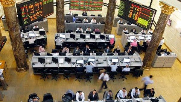 أسعار الأسهم بالبورصة المصرية اليوم الأربعاء 31 مارس 2021 في مصر