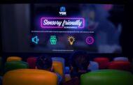 ڨوكس سينما تُطلق العروض السينمائية Sensory Friendly Screenings
