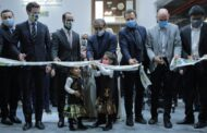 أيكيا تفتتح ثاني أكبر متاجرها في مصر في مول العرب بمدينة السادس من أكتوبر