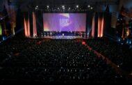 مهرجان الجونة السينمائي يعلن موعد دورته المقبلة 2021