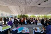 دار الجنان تنظم أكبر كرنفال خيري لها وتُخصص عوائده لدعم أنشطتها في رعاية الأيتام
