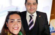 حصريا لمجلة لايڤ ولقاء حصري مع الدكتور أيمن حسن، نائب رئيس ومدير عام شركة نوفو نور ديسك مصر