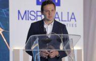 شركة مصر إيطاليا العقارية تطلق مرحلتين جديدتين بمشروع البوسكو في العاصمة الإدارية