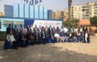 بنك الكويت الوطني – مصر NBK يطلق بطاقة العضوية الذكية لنادي هليوبوليس
