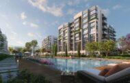 سكاي أبوظبي تبدأ بتنفيذ مشروع Residence Eight إضافة جديدة للعاصمة الإدارية