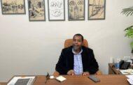 ملاذ للإستثمار العقاري تطرح مشروعات جديدة فى بيت الوطن بالقاهرة الجديدة