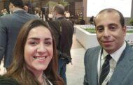 لقاء حصري مع الأستاذ نادر خزام، الرئيس التنفيذي لشركة جو خزام للتطوير العقاري