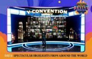 كيونت تطلق مؤتمرها العالمي إفتراضياً بحضور 350,000 شخص من مختلف دول العالم