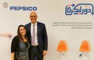 لقاء مباشر مع محمد شلباية رئيس مجلس إدارة شركة بيبسيكو مصر