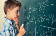 الأطفال ذوي صعوبات التعلم .. كيفية التعامل معهم