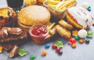 الأطعمة المصنعة تسبب الوفاة بأمراض القلب .. دراسة تحذر