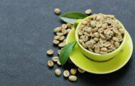 القهوة الخضراء وخسارة الوزن .. ما مدى فعاليتها ؟