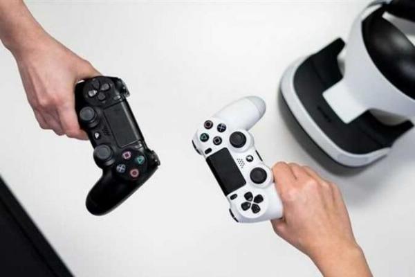 سوني تقدم مفاجأة لأصحاب PlayStation