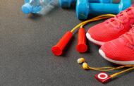 زيادة الوزن بالرياضة .. نصائح يجب إتباعها