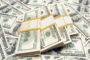 أسعار الدولار اليوم الخميس 15 أبريل 2021
