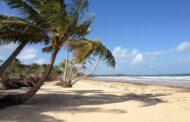 شواطئ البرازيل السياحية .. تعرف على أجملها