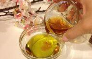 فوائد زيت الزيتون مع العسل للبشرة
