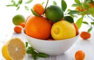 تناول البرتقال والليمون يضر الجسم في هذه الحالات