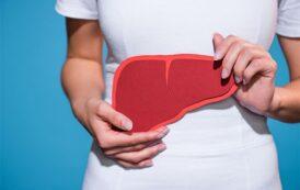 الوقاية من فشل الكبد .. نصائح ضرورية
