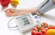 ارتفاع ضغط الدم العارض .. إليك طرق التعامل معه
