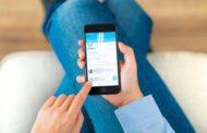 تطبيق تويتر تسعد مستخدميها بميزة جديدة
