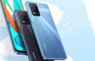 سعر هاتف ريلمي تعلن رسميا عن هاتف Realme V13 5G