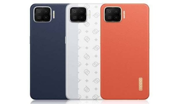 أسعار هاتف Oppo F19 بعد إطلاقه رسميا ومواصفاته