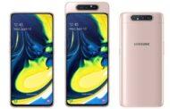 مواصفات هاتف سامسونج Galaxy A82 ...وسعره تعرف عليه