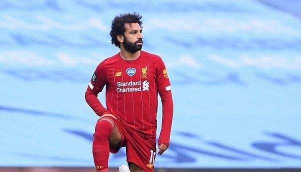 الفرعون المصري محمد صلاح : يقود ليفربول لاكتساح آرسنال بثلاثية فى الدوري الانجليزي
