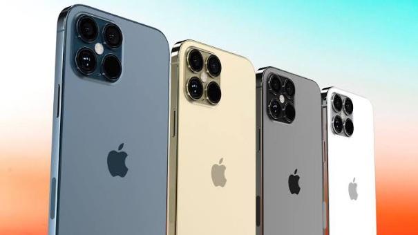 شركة آبل تطور ميزة جديدة لهواتف iPhone 13