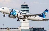 شركة مصر للطيران : تسير غدا 70 رحلة جوية لنقل 5642 راكبا