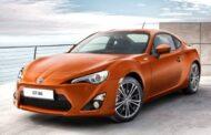 أسعار ومواصفات سيارة تويوتا GR 86 الرياضية الجديدة كليا