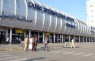 شركة مصر للطيران : تسير غدا 59 رحلة دولية وداخلية لنقل 4424 راكبا