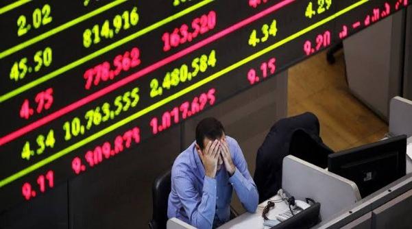 أسعار الأسهم بالبورصة المصرية اليوم الثلاثاء 13 أبريل 2021