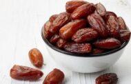 أهم فوائد التمر في رمضان ...تعرف عليه