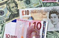 أسعار العملات الأجنبية في ختام اليوم الخميس15 أبريل 2021 في بنوك مصر