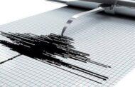 البحوث الفلكية : زلزال بقوة 4.3 درجات بمقياس ريختر يضرب المغرب