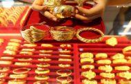 أسعار الذهب في تعاملات اليوم الأحد 18 أبريل 2021 في مصر