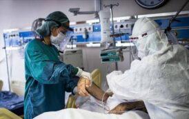 دولة الأردن : تسجل 2699 إصابة جديدة بكورونا