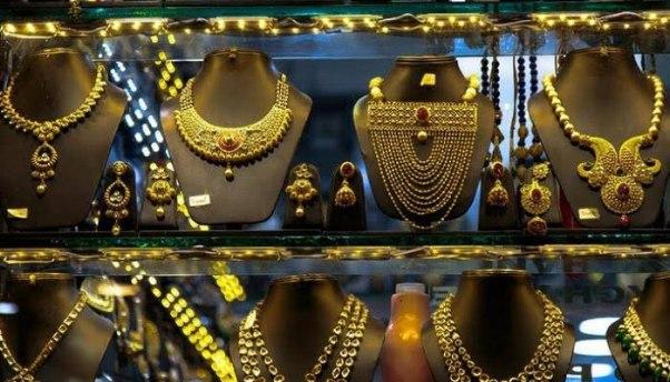 أسعار الذهب اليوم الثلاثاء 20 أبريل 2021 في مصر