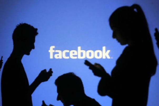 تطبيق فيس بوك : يسمح للمستخدمين بنقل منشوراتهم وملفاتهم إلى هذه التطبيقات