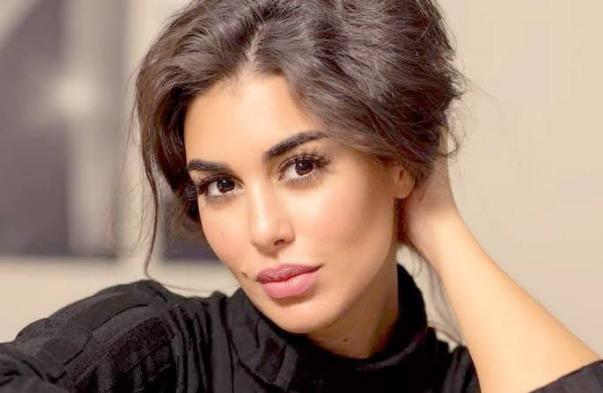 الفنانة ياسمين صبري تثير الجدل بأنوثتها علي الانستجرام ...تفاصيل