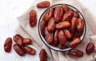 أضرار الإكثار من التمر لمرضى السكر في رمضان ...تعرف عليها