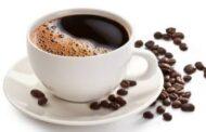 أهم فوائد القهوة علي الدماغ ...تفاصيل