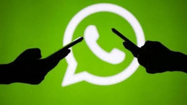 تطبيق واتسآب : يتيح قريبا إخفاء الرسائل بعد 24 ساعة فقط