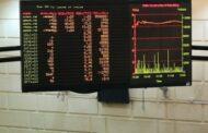 أسعار الأسهم بالبورصة المصرية اليوم الاثنين 26 أبريل 2021