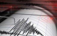 البحوث الفلكية : زلزال بقوة 3.1 ريختر على بعد 61 كم من أسوان دون خسائر