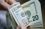 أسعار الدولار اليوم الثلاثاء 27 أبريل 2021 في البنوك